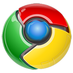 Chromebook: How to…