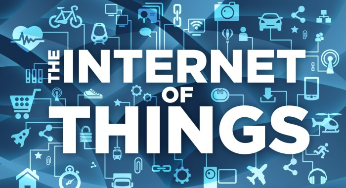 startup-category-internet-of-things
